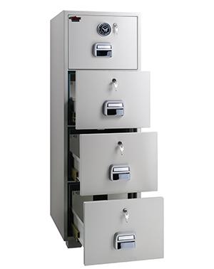 buy safes singapore