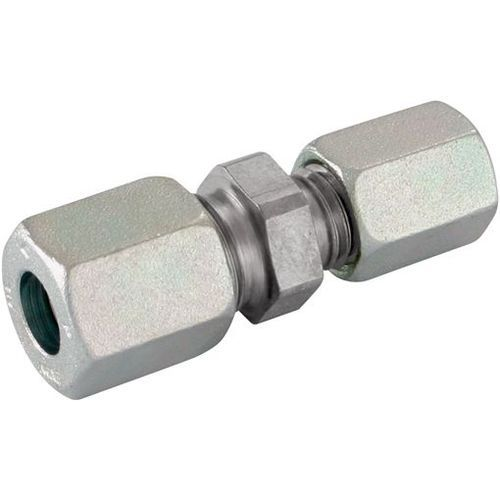Investigate the Facts about Screw Reducers