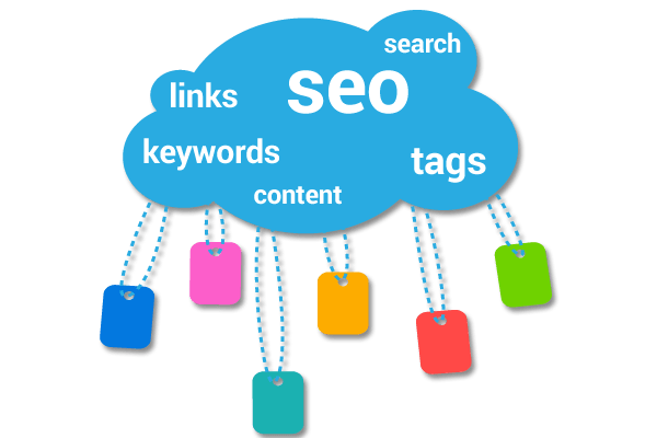 Why Your Business Needs an Effective SEO Strategy?