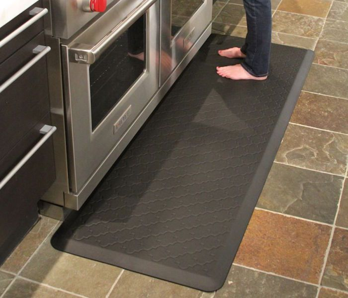 Kitchen Floor Mat