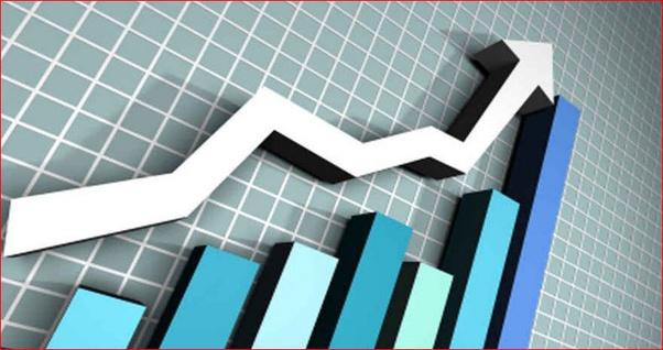 plan b stock market